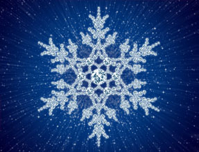 Une invitation au Bal de neige de Socrates II