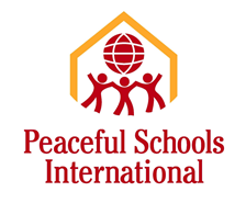 Peaceful Schools International