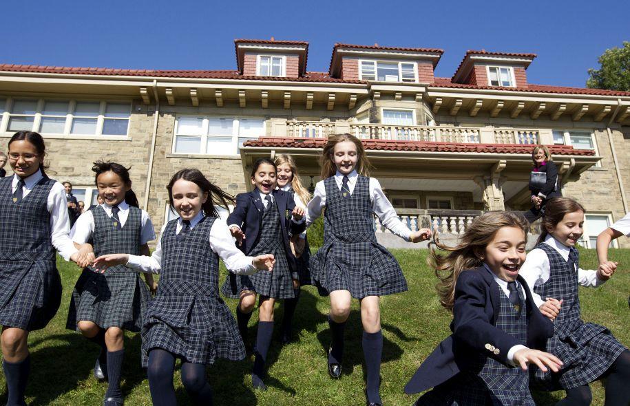 Plus de stabilité aux écoles privées