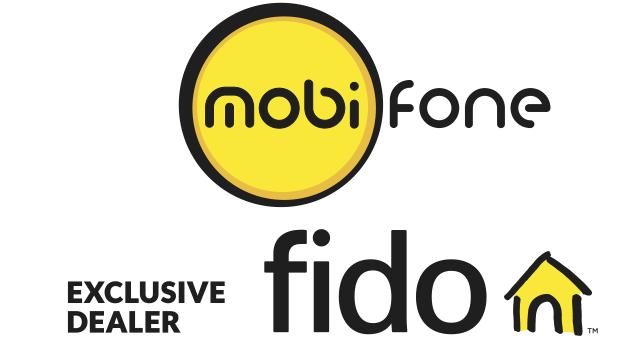 Mobifone Fido