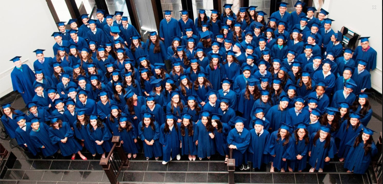 Οι αποφοίτησε Σωκράτης-Δημοσθένης 2017